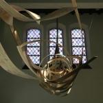 Openings-expositie door Nelis van Hulten, Willem Claassen en Tijs Rooijakkers