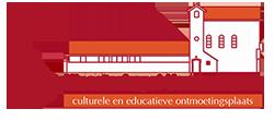 Kloosterkapel Logo